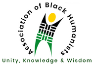 Association of Black Humanists logo