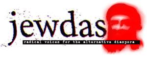 Jewdas logo