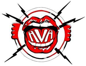 Radio Ava logo