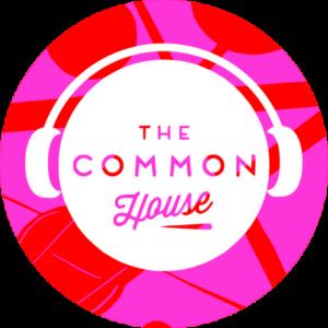 Common House Radio logo